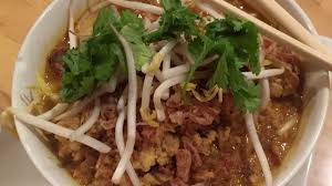 100 Asian Cravings Truck Craving Southeast Check Out These 3 New Houston Spots Abc13com
