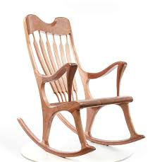 EKKO | Rocking Chair Made Of Cherry J16 Oak Natural Paper Cord The 7 Best Rocking Chairs Of 2019 Craney Chair Home Furnishings Glider Rockers C58671 Henley Ergonomic Kneeling By Uplift Desk Austin Sleekform Fniture 3 Levels Adjustable Height Wooden Cushion Relaxing Outsunny Cedar Wood Porch Rocker Garden Burlywood Made In Montana Glacier Country Collection Westnofa Norwegian Ekko Chair Made Cherry Ergonomic Rocking Katsboxanddiceinfo