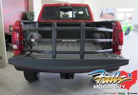 2009-2018 RAM 1500 2500 3500 Black Tailgate Bed Extender W/ RAM Logo ... Pick Up Truck Bed Hitch Extender Extension Rack Ladder Canoe Boat Readyramp Compact Ramp Silver 90 Long 50 Width Up Truck Bed Extender Motor Vehicle Exterior Compare Prices Amazoncom Genuine Oem Honda Ridgeline 2006 2007 2008 Ecotric Amp Research Bedxtender Hd Max Adjustable Truck Bed Extender Fit 2 Hitches 34490 King Tools 2017 Frontier Accsories Nissan Usa Erickson Big Junior Essential Hdware Cargo Ease Full Slide Free Shipping Dee Zee Tailgate Dz17221 Black Open On