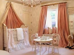 Baby Boy Nursery Curtains Uk by Choosing Your Nursery Window Treatments Interior Design Explained