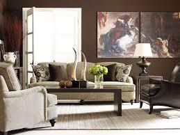 Hamiltons Sofa Gallery Chantilly by Chelsea Rancho Huntington Living Room Bernhardt I Need This Sofa
