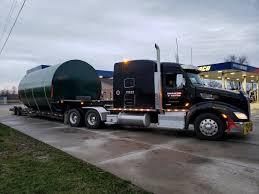 100 Tmc Trucks TMC Transportation TMCTRANS Twitter