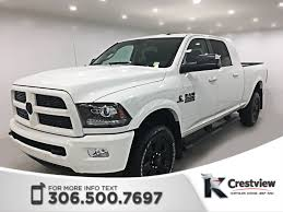 Used 2017 Ram 2500 Laramie Mega Cab | Ventilated Seats | Sunroof ... Leyland Daf T45 4x4 Personnel Carrier Shoot Vehicle With Canopy Bucket Seats For 98 Chevy Truck Best Resource Cushion Seat Cushions Drivers S Cushion As Seen On Tv Bench Used Chevrolet Page Images With Arturos Truck Seats 8418 Fulton Near 45 And Crosstimbers Youtube Custom Racing Harness Recaro Architecture 2017 Ram 1500 Outdoorsman Quad Cab Heated And Steering How To Modify Your Car A Painfree Ride Gokhale Method Universal Tyre Track Embossed Full Set Cover 4 Colour Trucks Of Cars Front And