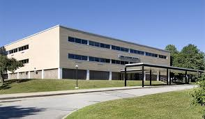 Anne M Dorner Middle School Ossining Union Free School District