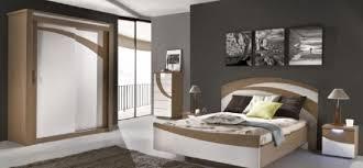 chambres adultes meubles chambre adulte etienne mougin thoigian info