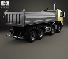 Volvo Truck Models] - 28 Images - Swedish Truck Euro 6 Resin Kit A N ... Volvos New Semi Trucks Now Have More Autonomous Features And Apple Lasse Tynjl Lvo Fh4 Globetrotter Wsi Collectors Volvo 8f89 Milford Models Vnl Truck Shop Upd 260418 131x Ats Mods American The Future Of Regional Haul Is Here With The Vnr Truck Utility Cars Suffering From Low Quality Financial Tribune Truckdriverworldwide Truck Repairs Fm Cab Design Trucks Tests A Hybrid Vehicle For Long Malin Aspman 22 Ttdrives F88 Diecast Ebay Under Hood Its Sports Car