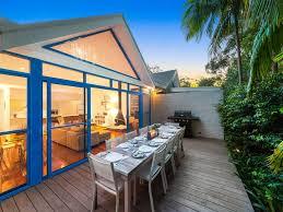 100 Modern Beach Home Stylish House Pearl Holidays
