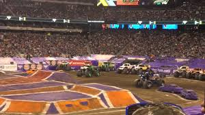 Monster Jam MetLife Stadium East Rutherford NJ 2016 Championship ... What I Learned As A Judge For The Monster Jam Triple Threat Series Its Great For The Entire Family Monsterjam Truck Tickets Sthub An Iron Man Among Monster Trucks Njcom Dennis Anderson Home Facebook Car Show Events Rallies Wildwood Nj Amy Freeze Previews At Meadowlands Abc7nycom Review Chasing Supermom 27 Best Images On Pinterest Jam Stlouis Sucked Pics Svtperformancecom