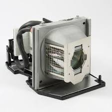 dell 2400mp projector light bulbs at batteries plus bulbs