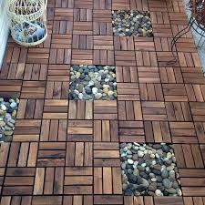 deck and balcony tiles unexpectedartglos me