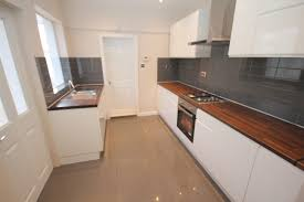 100 Terraced House Design Liverpool 2 Bed Conversion To 3 Bed UK Full Renovation