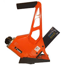 Central Pneumatic Floor Nailer User Manual by Flooring Nailer Flooring Nailer Repair How To Take Apart A