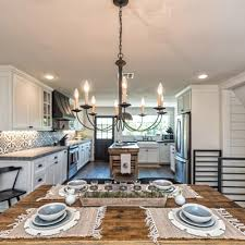 Youve Got To See These Dreamy Fixer Upper