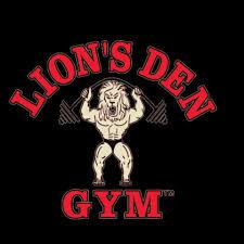 100 Powerhaus Lions Den Gym Davao Home Facebook