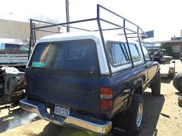 New Arrivals At Jim's Used Toyota Truck Parts: 1991 Toyota Pickup 4x4 One Mean Intertional Scout Ii 4x4 Off Road Coe Big Rigs M715 Kaiser Jeep 4x4 Parts Truck Southern California Used Partsvan 8229 S Alameda China Accsories Auto Roof Top Tent Car Parts Australia Kellys Wrecking Ford F150 Okc Ok 4 Wheel Youtube 4wheelparts Competitors Revenue And Employees Owler Company Profile Ram 1500 Laramie Tucson Az Pin By Adam Poffenroth On Worktruck Pinterest Bed Welding Eli Montes Jeeps Cars Offroad Truck Pickup Offroad Logo Royalty Free Vector Image Vehicle
