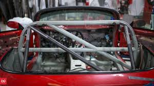 Project Update: S2000 Roll Cage Build - TF-Works Blog Roll Bars Hamer4x4 Pick Up Truck Bar Accsories For Mazda Bt50 Buy L200 Roll Bars In Gateshead Tyne And Wear Gumtree Flareside Bar Page 2 Ford F150 Forum Community Of Metec 2018 Products Productinfo Iso 912000 The First Check Guys With Cbs Rangerforums Ultimate 34 Cool Dodge Ram Otoriyocecom Toyota Truck Rear Roll Cage Diy Metal Fabrication Com Odes Utv 800cc Dominator X2 Camo Led Light Cage Chevy Trucks Go Rhino Lightning Series Sport Rollcage Weld Body To Frame Or Bolt It Hamb Everybodys Scalin When Ruled The Earth Big Squid Rc