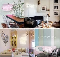 schriftzug aus neonlen für zuhause 12 ideen und anleitungen