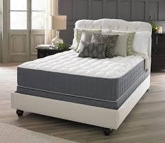 mattresses discount furniture mattress outlet