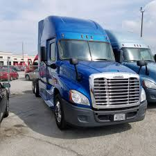 Magnum Freight Inc Hogan Transportation Companies Cporate Headquarters 2150 Schuetz Freight Shipping And 3pl Services From Trinity Transport Hogans Cabins Home Facebook Truck Leasing Hogtransport Twitter Hogan1 Hashtag On Uhaul Rental Quote Simple American Movers Moving Crane Service Self Storage 6097378300 Wikipedia