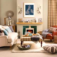 Primitive Decorating Ideas For Living Room by Bedroom Pleasing Living Room Decorating Ideas Designs And Photos