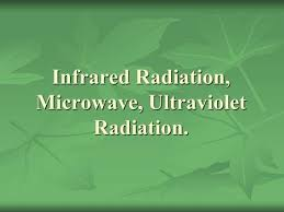 ultraviolet therapy ppt video online download