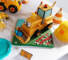 Construction Themed Birthday Party - Eli's Bob The Builder 2nd Birthday Trash Truck Birthday Party Supplies The Other Decorations Included Amazoncom Garbage Truck Birthday Party Invitations For Boys Ten Bruder Toy Car Little Boys Bright Organge And Trash Crazy Wonderful Garbage Made Out Of Cboard At My Sons Themed Cakes Ballin Bakes Creative Idea Mini Can Bin Rehrig Cans Rehrigs Fast Lane Pump Action Toys R Us Canada Monster Signs Etsy Man Dump By Trucks Street Sweepers