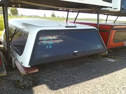 Used Truck Caps | Truck Caps And Automotive Accessories Alinum Boat Lift With Canopy Simple Row Boat Plans Fiberglass Caps Mcguires Disnctive Truck In Carroll Oh Home For Sale Isuzu Fsr700 2004 Excellent Runner New Tyresnew Leer Raider Truck Caps New Used Dfw Camper Corral Shell Flat Bed Lids And Work Shells Springdale Ar Are Zseries Cap Or Youtube Wildernest Truck Cap Overland Bound Community Expertec Commercial Van Equipment Upfitting