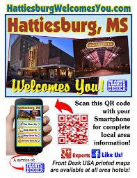 Patio 44 Hattiesburg Ms Reservations by Ms Hattiesburg Frontdeskusa Com
