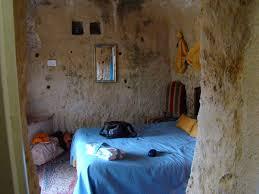humidité chambre chambre
