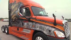 Schneider Trucking Images Rti Riverside Transport Inc Quality Trucking Company Based In Schneider National Plans Ipo Wsj 668 Best Custom Trucks Images On Pinterest Semi Trucks Big Opening New Facility Shrewsbury Mass Jasko Enterprises Companies Truck Driving Jobs Car Accident Attorneys In Mason Ohio Ride Of Pride Visit To Driver Institute Youtube Photos Waupun N Show 2016 Galleries Winewscom Best Image Kusaboshicom Home Lubbock Wrecker Snyder Towing Roadside May Trucking Company Roho4nsesco What Is A Good To Buy 2018