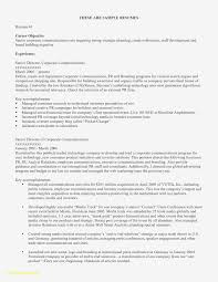 Resume Draft Sample Professional Sample Resume Fashion Designer ... Otis Elevator Resume Samples Velvet Jobs Free Professional Templates From Myperftresumecom 2019 You Can Download Quickly Novorsum Bcom At Sample Ideas Draft Cv Maker Template Online 7k Formatswith Examples And Formatting Tips Formats Jobscan Veteran Letter Gallery Business Development Cover How To Draft A 125 Example Rumes Resumecom 70 Two Page Wwwautoalbuminfo Objective In A Lovely What Is