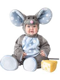 Amazon.com: Ballet Mouse Costume - Infant Costumes: Clothing Pottery Barn Kids Baby Penguin Costume Baby Astronaut Costume And Helmet 78 Halloween Pinterest Top 755 Best Images On Autumn Creative Deko Best 25 Toddler Bear Ideas Lion Where The Wild Things Are Cake Smash Ccinnati Ohio The Costumes Crafthubs 102 Sewing 2015 Barn Discount Register Mat 9 Things Room Beijinhos Spooky Date