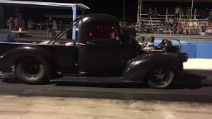 1946 Gmc Drag Truck - YouTube 1946 Gmc Pickup Truck 15 Chevy For Sale Youtube 12 Ton Pickup Wiring Diagram Dodge Essig First Look 2019 Silverado Uses Steel Bed To Tackle F150 Ton Trucks Pinterest Trucks And Tci Eeering 01946 Suspension 4link Leaf Highway 61 Grain Nib 18895639 1939 1940 1941 Chevrolet Truck Windshield T Bracket Rides Decorative A Headturner Brandon Sun File1946 Pickup 74579148jpg Wikimedia Commons Expat Project Panel Barn Finds
