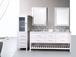 48 Inch Double Sink Vanity Canada by The 58 Inch Double Vanity Easy Natural Concerning 58 Inch Bathroom