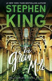 The Green Mile Complete Serial Novel