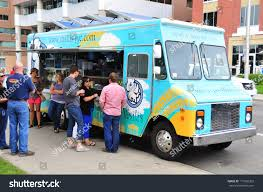 CALGARY CANADA JULY 27 Vasilis Food Stock Photo (Edit Now) 117560392 ... Calgary Stampede 2017 Unicorn Cookie Dough Youtube Curbside Grill Food Truck Elsie Hui Canada September 18 2012 Cheezy Business The Noodle Bus Ab Miss Foodies Gourmet Ninjette Ukrainian Fine Foods Celebrati Flickr Bizness Sticky Rickys Raw Juice Co Trucks Roaming Hunger Mini Donuts Zilfords Fried Chicken