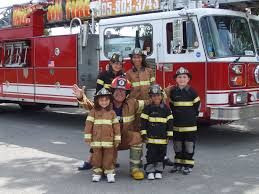 92 Best Modern Fire Trucks Images On Pinterest | Fire Truck, Fire ... Southside Place Fire Truck Park History 779 Best Stations Engines And Trucks Images On Pinterest Deer Department Home Facebook Why Send A Firetruck To Do An Ambulances Job Npr Houston Nine Food You Should Chase After This Fall Eater The Worlds Best Photos Of Firetruck Houston Flickr Hive Mind Snow Cone Angels Roaming Hunger Stanaker Neighborhood Library 2015 Srp 1960s Fire Truck Google Search 1201960s