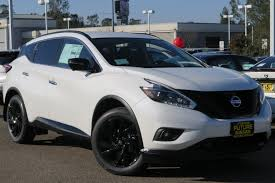 New 2018 Nissan Murano SL Sport Utility In Roseville #F11964 ... 2018 Nissan Murano For Sale Near Fringham Ma Marlboro New Platinum Sport Utility Moose Jaw 2718 2009 Sl Suv Crossover Mar Motors Sudbury Motrhead Pinterest Murano And Crosscabriolet Awd Convertible Usa In Sherwood Park Ab Of Course I Had To Pin This Its What Drive Preowned 2017 4d Elmhurst 2010 S A Techless Mud Wrangler Roadshow 2011 Sv 5995 Rock Auto Sales