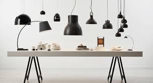 mömax moderne len richtige beleuchtung leuchten
