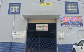 3141-3151 NW 40th St Miami, FL 33142 : Commercial Real Estate ... Old Cars Rusting Place Baltimore Sun Boler Trailer Frame Rentals Alinum Docks Boat Lift About Parrs Our Histroy Workplace Equipment Experts Ht360200 200 Ltr 200l Trans Fluid Sae30 Cat To4 Allison C4 Free Fitzgerald Usa Trucks Trailers Wreckers And More Iveco Uk On Twitter Last Few Days To Win A 500 700 High Street Mountain The High Life Decal Offroad Rough Terrain Offroading 4x4 12th Century Rocks Imported By Hearst Build Vina Urch Beer Helped Hotwheels Tech Tones Series Set Of 4 Complete Ebay New Damesh Auto Parts Photos Pipliya Rao Indore Pictures Hassett Fordlincoln Lincoln Dealership In Wantagh Ny 11793