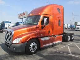 Semi Trucks For Sale: Freightliner Semi Trucks For Sale 2o14 Cvention Sponsors Bruckners Bruckner Truck Sales 2018 Aston Martin Vanquish S For Sale Near Dallas Tx Kenworth Trucks For Arrow Relocates To New Retail Facility In Ccinnati Oh Phoenix Commercial Specialists Arizona Cventional Sleeper Texas Mses Up Every Day Someone Helparrow Truck Sales Prob Sold Lvo Dump Trucks For Sale In Fl Search Inventory Oukasinfo Used Semi Intertional Box Van N Trailer Magazine