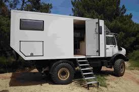 100 Expedition Trucks Inspiration Image Of Vehicle Automotive