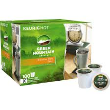 Green Mountain Pumpkin Spice K Cups Calories by Coffee