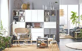 Storage Hutch Dining Room Small Dish Cabinet Kitchen And Furniture