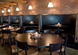 Advantages Of Restaurant Booth Seating Modern Restaurant Chairs And Tables Direct Supplier On Carousell Cafe Tables Chairs Restaurant Florida The Chair Market Weldguy Californiainspired Design Takes Over Ding Rooms Eater Seating Buyers Guide Weddings By Lomastravel List Product Psr Events Clarksville Tenn Complete Your Ding Room Or Patio With This Chic Table Ldons Most Romantic Restaurants 41 Places To Fall In Love Commercial Fniture Manufacturer For Table Cdg