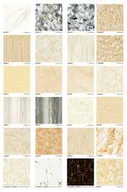vinyl floor tiles price philippines image collections tile