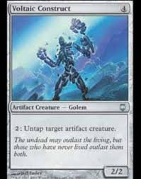 Mtg Mycosynth Golem Deck by Edh Time 14 Mtg Amino