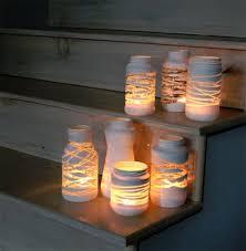 25 Unique Glass Jars Ideas On Pinterest