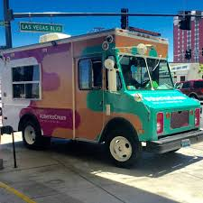 Uber Ice Cream Truck Wrap - GeckoWraps Las Vegas Vehicle Wraps ... Ubers Oemand Ice Cream Truck Visits The Verge Uber Ice Cream Truck Wrap Geckowraps Las Vegas Vehicle Wraps Blog Rtc Customer Engagement Agency Innovation And Thought Tweets With Replies By Febs Pogof38s Twitter Introduces Ondemand Trucks For A Day Eater Free Returns On Friday Food Wine Mr Softee The Has Competion Uber Brand24 How To Get From On