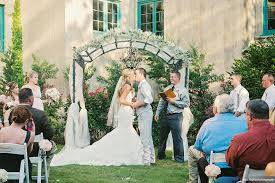 Dresser Mansion Tulsa Ok 74119 by The Top 10 Historical Wedding Venues In Oklahoma